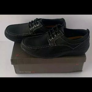 henry ferrera Causal shoes Milara 200 Size 10